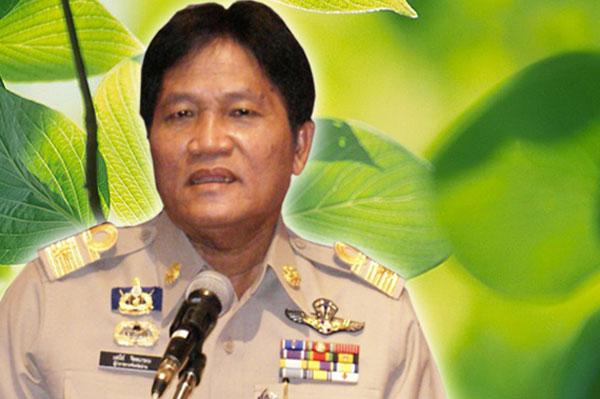 governor01