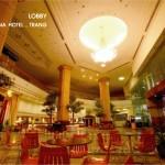 thumrin_thana_hotel_20091022_1192019910
