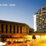 thumrin_thana_hotel_20091022_1383015328