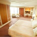 thumrin_thana_hotel_20091022_1383015329
