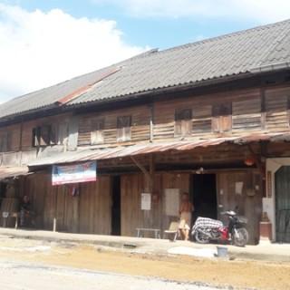 Cilo-Trang-1216-10